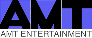 AMT Entertainment