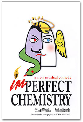 Imperfect Chemestry