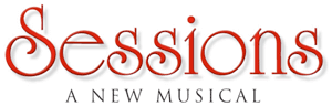 Sessions A New Musical